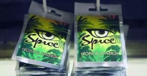 """Russia-Choc-nuova-droga-sintetica-""""Spice""""-provoca-25-morti-e-700-intossicati"""