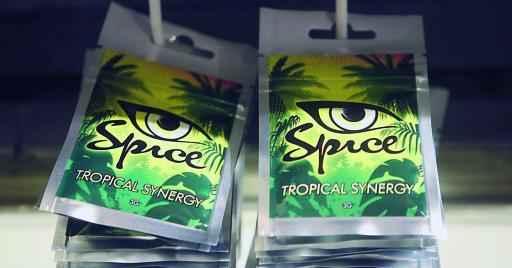 """Russia, Choc nuova droga sintetica """"Spice"""" provoca 25 morti e 700 intossicati"""