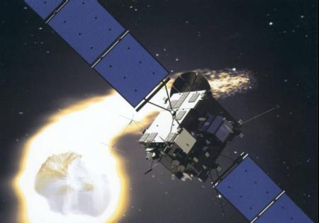 Sonda-Rosetta-vicina-al-traguardo-a-soli-20-chilometri-dalla-cometa