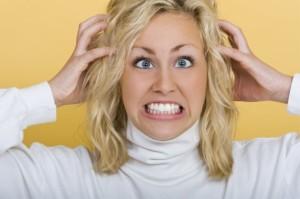 5-semplici-consigli-per-combattere-lo-stress