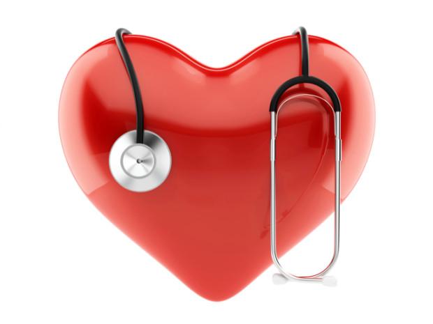 Ricerca-Usa-si-muore-più-di-sabato-per-gli-incidenti-e-lunedì-di-infarto