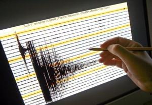 Terremoto-oggi-a-Campobasso-ultime-notizie-su-nuove-scosse-a-Ripabottoni-scuole-chiuse