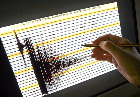 Terremoto oggi a Campobasso ultime notizie su nuove scosse, a Ripabottoni scuole chiuse