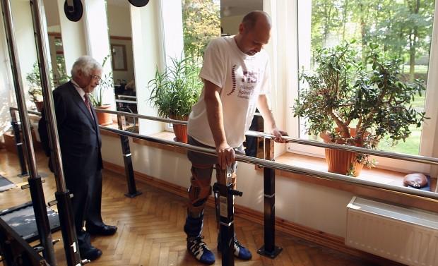 Trapianti-da-anni-paralizzato-ritrova-la-mobilità-grazie-a-cellule-olfattive