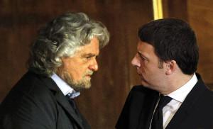 Ultimi-sondaggi-politici-elettorali-di-oggi-sale-Grillo-scendono-Renzi-e-Alfano