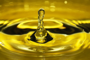 Olio-d-oliva-crollo-produzione-ma-lievitano-i-prezzi-con-un-più-38%
