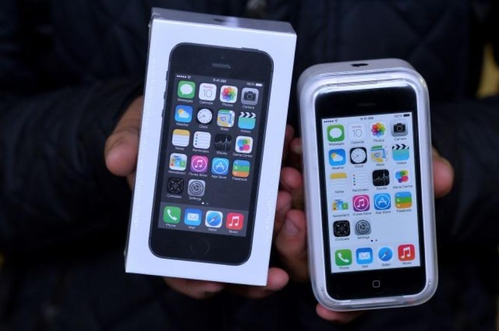 iPhone-6-in-Cina-ed-è-delirio-con-già-20-milioni-di-prenotazioni