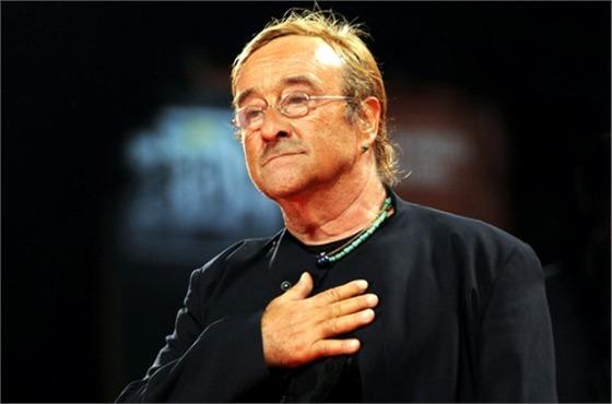 Lucio Dalla ministro Franceschini vincola casa cantautore , ira degli eredi
