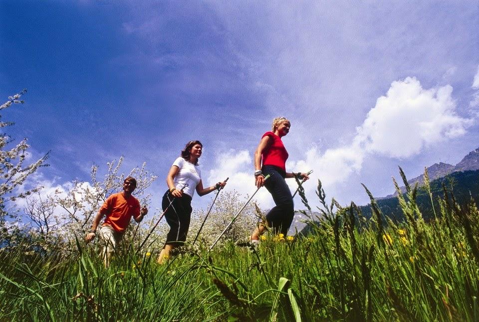 Nordic-walking-come-perdere-peso-senza-affaticare-il-cuore
