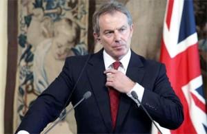 Tony-Blair-e-consorte-choc-erano-nel-mirino-dei-terroristi