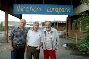 """""""Mirafiori-Lunapark""""-il-sogno-di-tre-pensionati-di-trasformare-l-azienda-in-lunapark"""