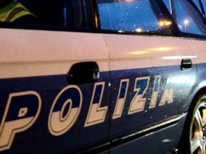 A4-donna-percorre-con-la-sua-auto-contromano-8-chilometri-i-poliziotti-riescono-a-fermarla