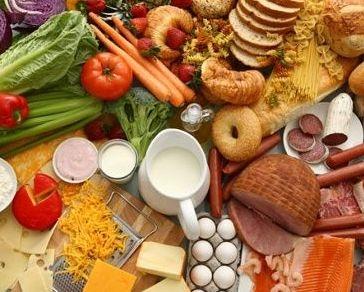 Allergie-dal-prossimo-13-dicembre-i-ristoratori-sono-obbligati-ad-indicare-allergeni