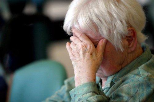 Alzheimer-scoperte-le-cellule-del-dove-e-del-quando