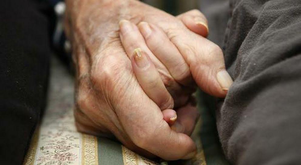 Alzheimer-una-dieta-alimentare-può-aiutare-a-prevenire-la-malattia