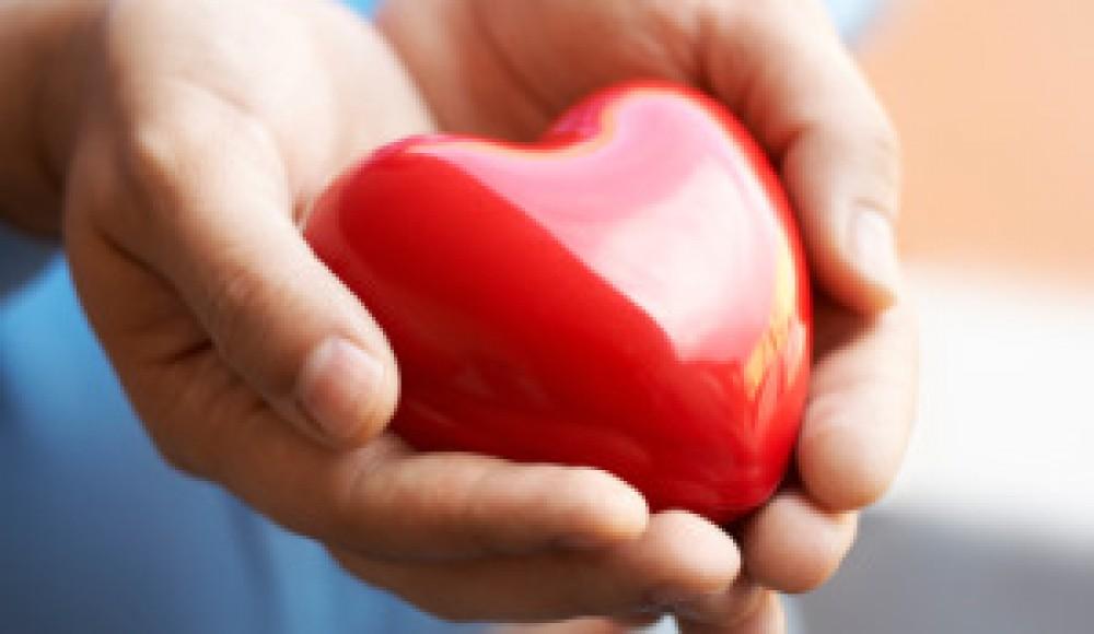 Anomalia di un gene diminuisce i rischi dell'infarto