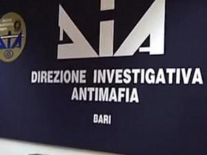 Bari-traffico-di-droga-arrestati-20-narcotrafficanti-in-tutta-Italia
