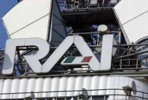 Legge-di-stabilità-canone-Rai-a-100-euro-e-pagamento-in-10-rate