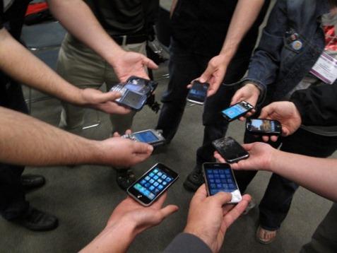 Servizi-telefonici-non-richiesti-elevate-sanzioni-a-Vodafone-Wind-3-Italia-e-Tim