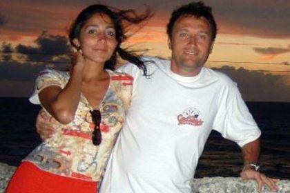 Colombia-arrestato-autore-brutale-omicidio-imprenditore-italiano-e-moglie