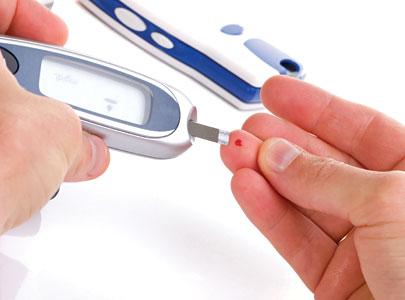 Diabete-10-regole-essenziali-per-convivere-con-la-malattia