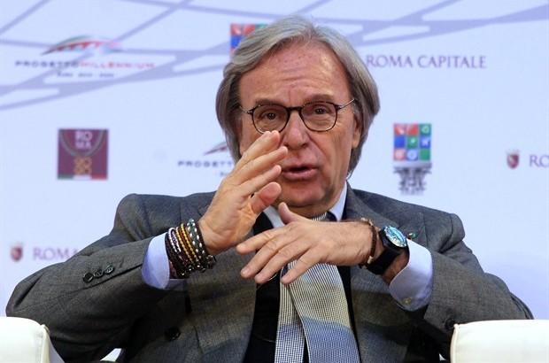 """Diego-Della-Valle-choc-""""la-Fiat-è-un-bidone"""""""