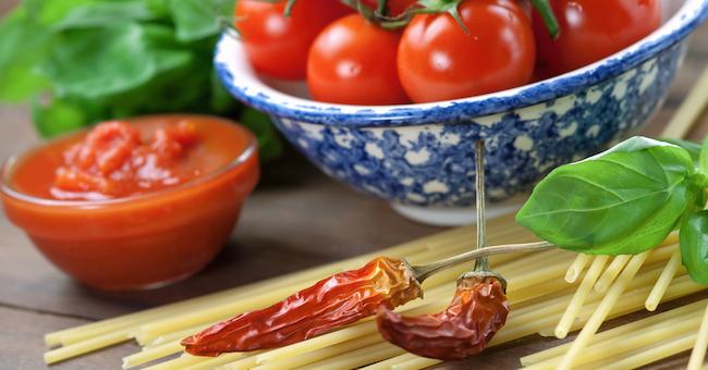 Dieta-mediterranea-il-rimedio-naturale-per-le-malattie-ai-reni
