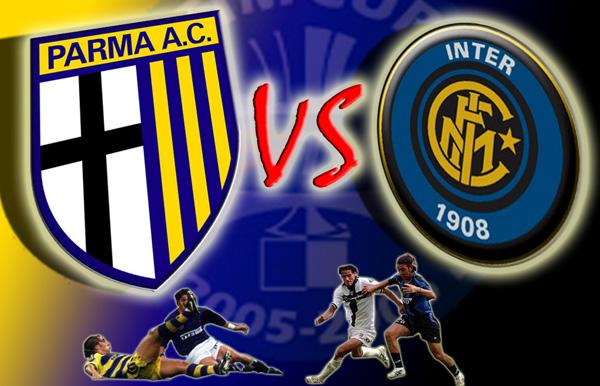 Diretta-Parma - Inter-streaming-gratis:-live-oggi-su-Sky-online-risultato-in-tempo-reale