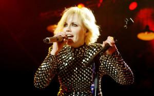 Dolores-O-Riordan-cantante-Cranberries-arrestata-in-Irlanda-per-aggressione-ad-hostess