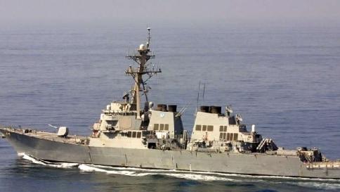 Egitto-attaccata-nave-della-Marina-decedute-17-persone