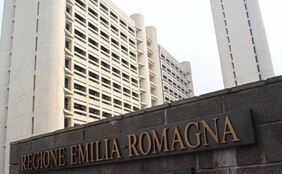 Elezioni-regionali-Emilia-Romagna-2014-aggiornamento-in-tempo-reale-risultati-finali-dati-affluenza-e-exit-poll