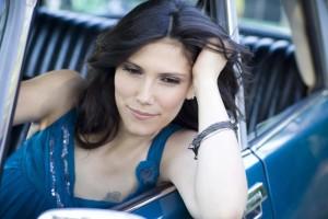 Elisa-nuovamente-alla-ribalta-con-tour-e-nuovo-brano-scritto-da-Ligabue