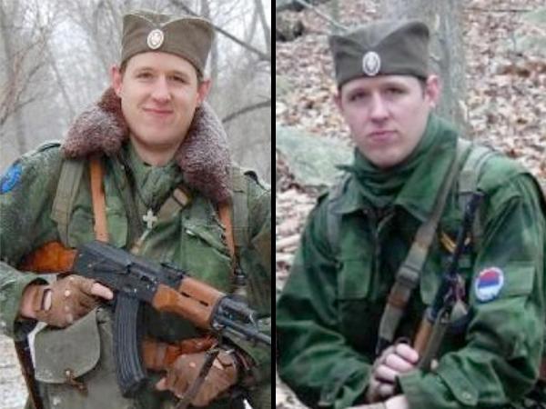 Pennsylvania-Eric-Matthew-Frein-il-nuovo-rambo-è-stato-fermato-aveva-ucciso-un-poliziotto
