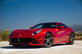Ferrari-multa-da-record-negli-Stati-Unti-per-non-aver-compilato-report