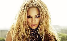 Forbes, primo posto come incassi Beyoncè, fuori top ten Madonna