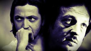 Gabriele-Muccino-cancella-tutti-tweet-contro-il-fratello-Silvio-e-si-pente