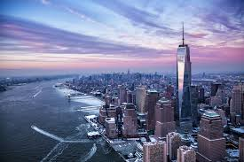 Il-World-Trade-Center-risorge-a-New-York-dopo-l-11-settembre-2003