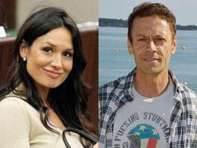 Isola dei Famosi 10, cast naufraghi esplosivo con Nicole Minetti e Rocco Siffredi