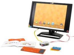 Kano-il-computer-per-bambini-semplicissimo-da-assemblare