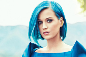 Katy-Perry-litigio-a-Sydney-con-paparazzi-per-foto-osé