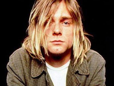Nirvana-mistero-su-provenienza-in-rete-16-brani-inediti