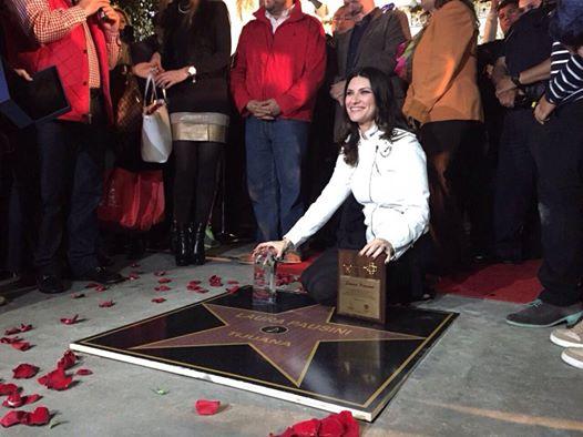 Laura Pausini strepitoso successo in Messico, è la regina di Tijuana