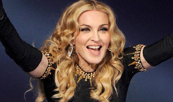 """Madonna-mistero-su-pubblicazione-video-""""Rebt-Heart"""""""