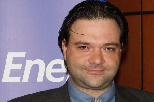 Matteo-Cassani-ancora-incerte-le-cause-della-morte-direttore-Enel-Romania