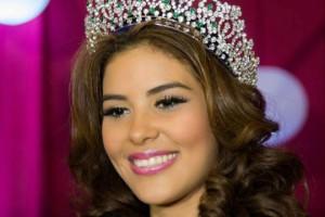 Miss-Honduras-scomparsa-nel-nulla-con-la-sorella-vane-le-ricerche