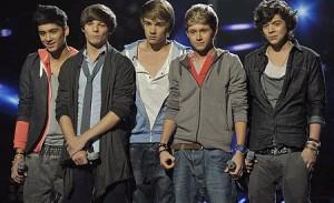 """One-Direction-clamorose-novità-per-fans-italiani-intanto-""""Four""""-vola-in-classifica"""