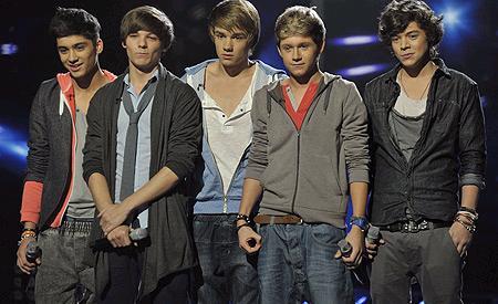 Grave lutto per gli One Direction, la band distrutta dal dolore