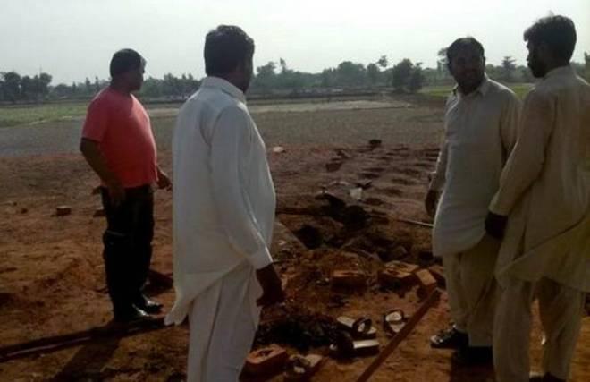 Orrore in Pakistan due giovani ragazzi cristiani arsi vivi per blasfemia