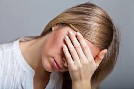 Ossitocina può fermare le crisi d''ansia e attacchi di panico