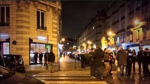 Parigi-rapinatori-svaligiano-Cartier-fuggono-sparando- colpi-di-kalashnikov